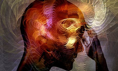 Global experiment probes the deceptions of human memory