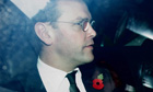 Phone hacking james murdoch