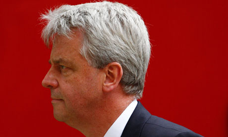 lansley-reveal-nhs-risk