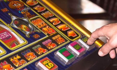 Slot Games Casino, All Free Casino Slot Games, Best Bonus Casino