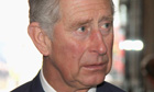 Prince Charles criticised over metal detector beach charging plan