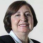 Amira Nowaria