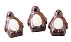 Betty's chocolate penguins