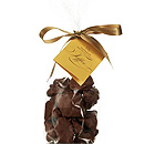 Fortnum & Mason's cinder chocolate toffee