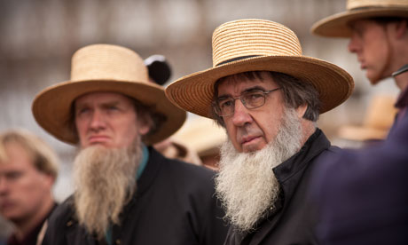Amish-community-007.jpg