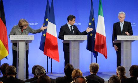 Nicolas-Sarkozy-Angela-Me-004.jpg