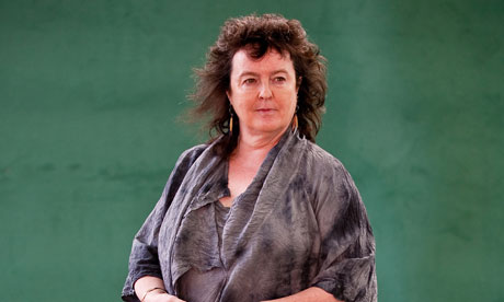 originally by carol ann duffy essay An a-grade higher english critical essay (around 1400 words) on carol ann duffy's 'originally' poem the essay explores the techniques used to convey the central.