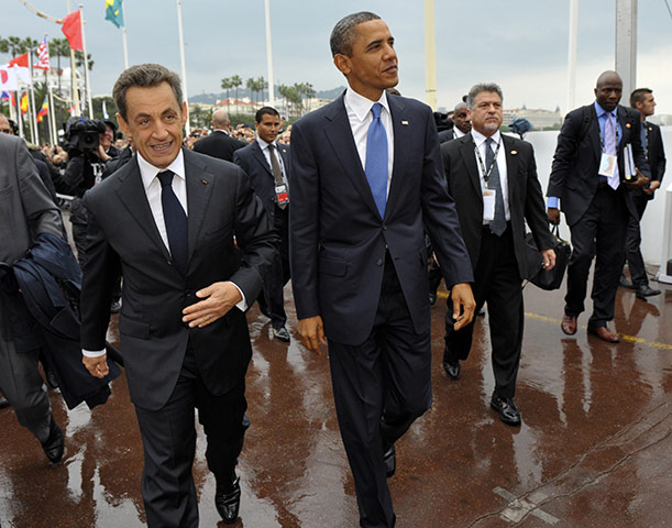 http://static.guim.co.uk/sys-images/Guardian/Pix/pictures/2011/11/3/1320319937890/Nicolas-Sarkozy-and-his-U-001.jpg
