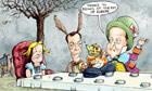 12.12.11: Gary Barker on David Cameron's EU treaty veto