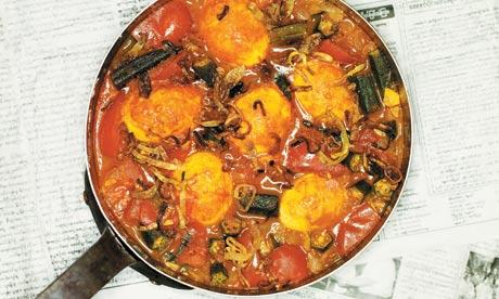 ... egg curry eggs a couple years ago burmese golden egg curry golden egg