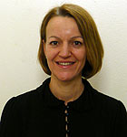 Svetlana Kirov