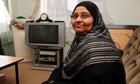 Rashida Chapti court case