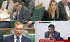 Phone hacking enquiry MPs