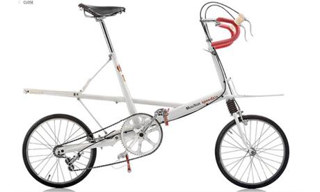 Cyclepedia app for iPad