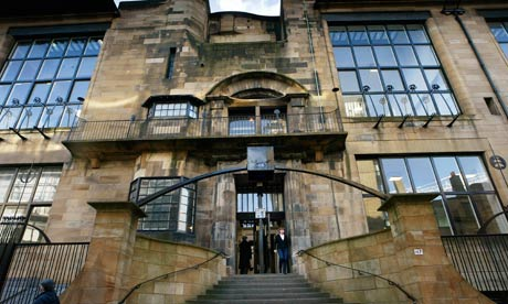 Scottish universities ordered to widen access under new funding deal