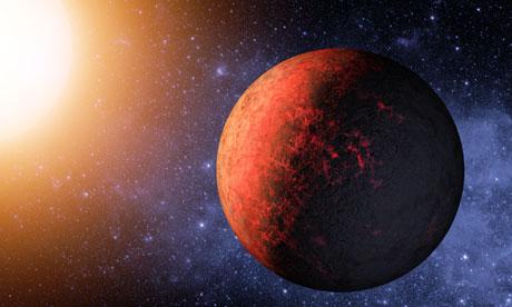 Exoplanet-Kepler-20-e-008.jpg