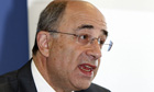 Lord Justice Leveson is conducting an inquiry into press practices