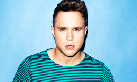 Will Australia win the Ashes by listening to Olly Murs? | Sport ...