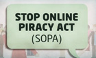 Understanding SOPA