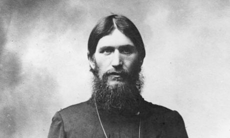 [Imagen: Rasputin-007.jpg]