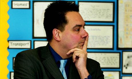 Stephen Twigg 007 The shadow education secretary, Stephen Twigg, said pupils should learn ...