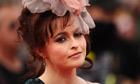 Helena Bonham Carter CBE