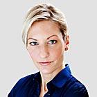 Katinka Barysch