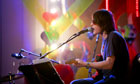 Other Voices: Spiritualized