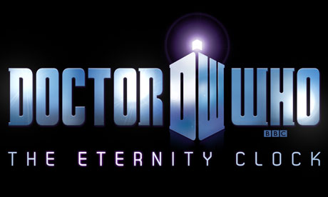 12 for 2012: PS3 games to watch out for Doctor-Who-The-Eternity-C-007