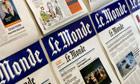 cameron-european-media