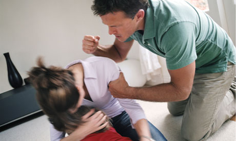 children innocent victims of domestic violence essay Victims of domestic violence are protected under both federal and state laws, and may seek relief in civil as well as criminal court findlaw's domestic violence.