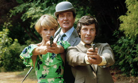 http://static.guim.co.uk/sys-images/Guardian/Pix/pictures/2011/12/9/1323454984603/Lumley-as-Purdey-in-The-N-007.jpg