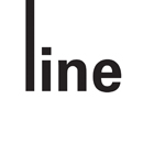 Line had its launch party last month