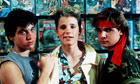 Corey Haim in The Lost Boys