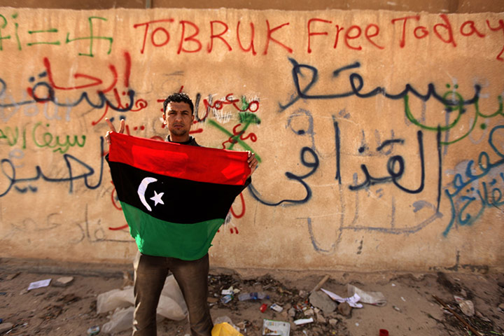 A-Libyan-anti-government--002.jpg