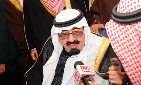 Saudi-Arabias-King-Abdull-007.jpg