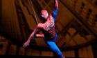 spider-man-musical-disaster