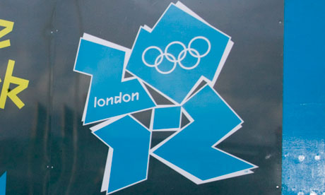 London-2012-Olympic-logo-007.jpg