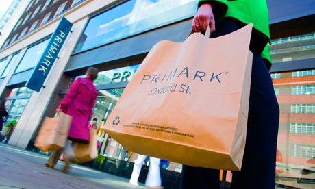 primark as a subsidiary of abf Transcript of primarks internationlaisation strategy into australia swot analysis for primark a subsidiary company of abf (associated british foods.