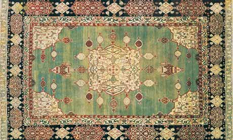 Indiau0027s Total Export Of Carpets And Rugs And Other Floor Material Was Rs.  774,880.07 Lacs From April 2012 To March 2013. And From April 2013 To March  2014 ...