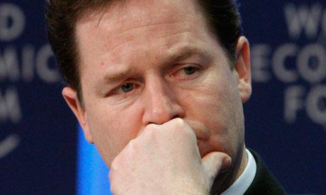Nick-Clegg-has-warned-tha-007.jpg