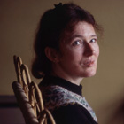 Angela Carter