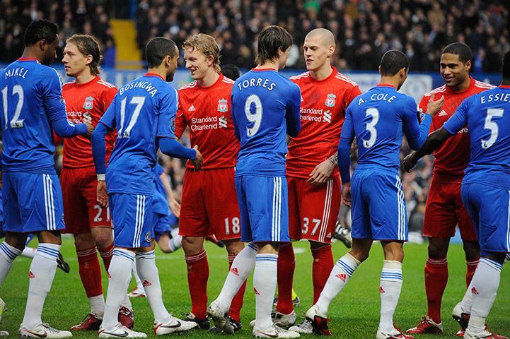 Chelsea-v-Liverpool-005.jpg