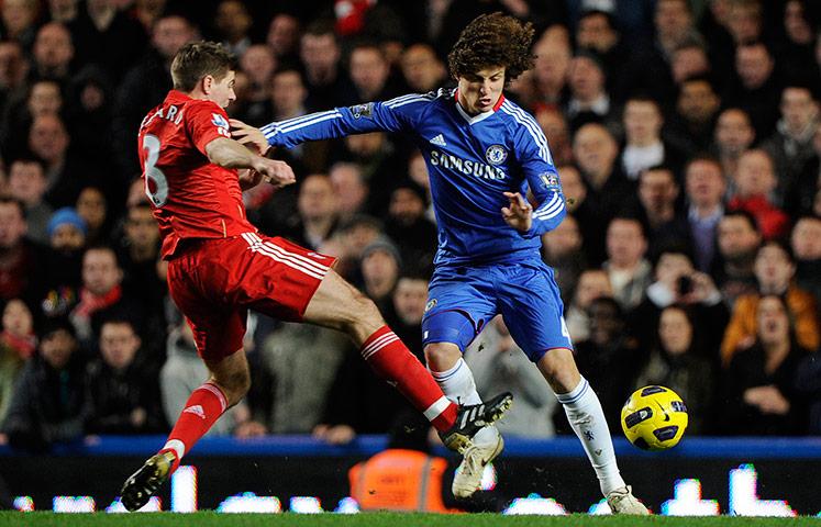 Chelsea-v-Liverpool-017.jpg