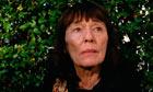 Writer Beryl Bainbridge