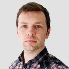 Michael MacLeod
