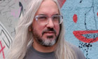 J Mascis on the guitarists you really must hear