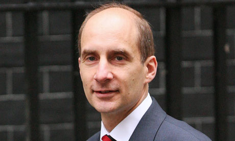 Lord Adonis is seeking to persuade councils they should have elected mayors
