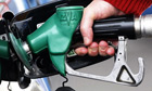 Scrapping the fuel duty rise will hurt Britain economically