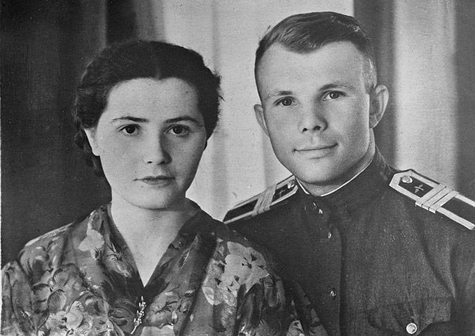 Gagarin Way  dundeerepcouk